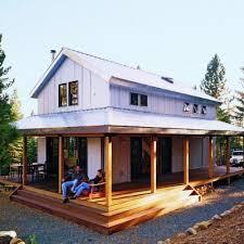 build my house pole barn house builders in minnesota alternative home