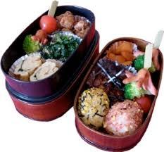 cuisine japonaise traditionnelle cours de cuisine japonais trendy cours de cuisine asiatique