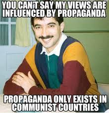 Douchebag Meme - 14 best conservative libertarian douchebag memes images on pinterest
