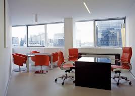 synchrony 201 executive chairs from luxy architonic