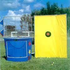 dunk booth rental dunk tank rentals tupelo ms where to rent dunk tank in tupelo ms