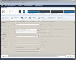 Resume Database Management Software Mysql Workbench For Windows Free Download Zwodnik