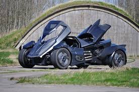 what is the top speed of a lamborghini gallardo a lamborghini was transformed into the batmobile with a top speed