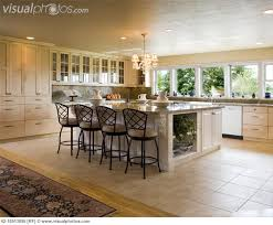 kitchen island with cooktop and seating kitchen islands with cooktops for those who meals