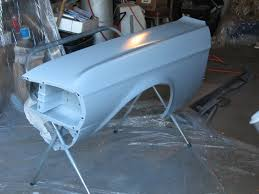 67 mustang fender replacement parts 1966 mustang ford mustang forum