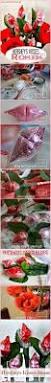 14 best candy bouquets images on pinterest candy arrangements