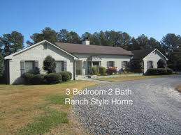 listing 267 goodwill road southern pines nc mls 172781