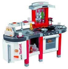 cuisine jouet tefal moins de 50 euros la cuisine chef tefal smoby au lieu du