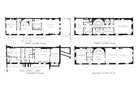 Parts Of A Cathedral Floor Plan by Build On A Budget Cut Costs When You Build Or Remodel