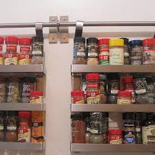 How To Organize A Kitchen Cabinet - how to organize kitchen cabinets popsugar food