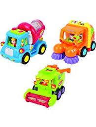 car toys black friday sale amazon com push u0026 pull toys toys u0026 games