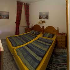 Schlafzimmer Tv M El Apartement El Medio U2013 Alquiler Vacaciones