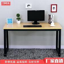 Desktop Computer Desk Surprising Minimalist Computer Desk Design Best Desktop Ideas On