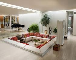 decorate my living room home art interior