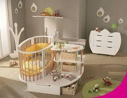 chambre bebe bebe9 deco chambre bebe bebe9 visuel 8
