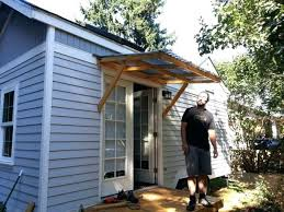 Home Depot Retractable Awnings Awnings For Doors Home Depot Retractable Awnings For Houses