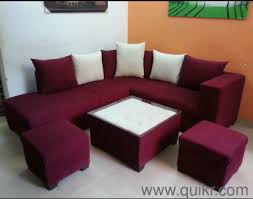 Sofa Set Buy Online India Home Office Furniture Online In India Secondhand U0026 Used Home