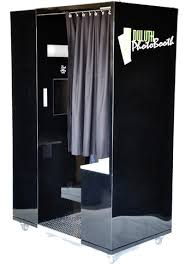 Photo Booth Rental Mn Duluth Mn Photo Booth Rentals Minnesota Wedding Photos