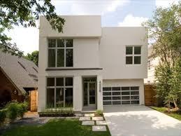 craftman home narrow house plans rear garage luxury lot craftsman home small
