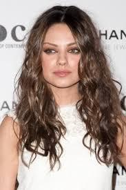 2a hair healthy curls