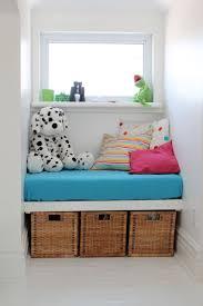 28 best houses u0026 house ideas images on pinterest dormer windows