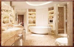 badideen fliesen beige braun ideen schönes badideen fliesen beige braun badideen beige braun