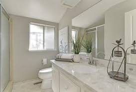 custom bathroom design bathroom design ideas photos remodels zillow digs zillow