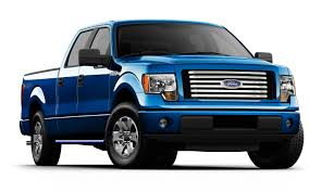 Ford F150 Truck Models - 2012 ford f 150 ford f150 trucks pinterest cars trucks and ford