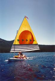 30 best sunfish images on pinterest sailing sailboats and