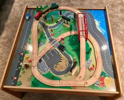 imaginarium train table instructions find more imaginarium train set with table for sale at up to 90 off