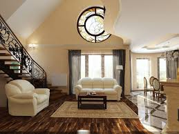 decorations for home interior barbershop designs pictures designing a hair salon salon designs