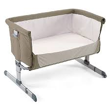 Baby Sleeper In Bed Best Co Sleeper Crib U0026 Baby Bassinet Attaches To Bed U0026 Bedside