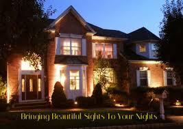 Low Voltage Landscape Lighting Design Invista Lighting Design Home Invista Lighting Design Low