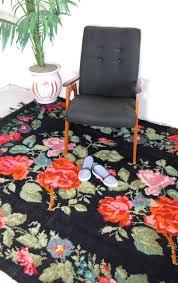 Living Room Rugs 10 X 12 Más De 25 Ideas Increíbles Sobre Cheap Large Rugs En Pinterest