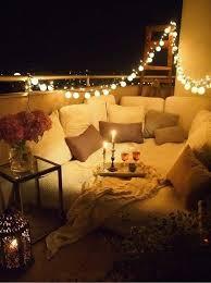 small balcony furniture pinterest u0027te balkon mobilyaları