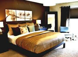 Master Bedroom Color Schemes Bedroom Best Master Bedroom Paint Colors Neutral Color Ideas To