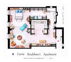 google floor plan sherlock u0027s flat layout google search floor plans pinterest