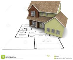 house plans for florida baby nursery new house plans new house plans stock image story