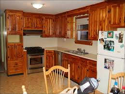 kitchen high gloss kitchen cabinets high gloss kitchen cabinets