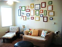 home wall decorating ideas wall design ideas simple wall decorating ideas classy design simple