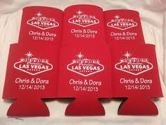 Vegas Wedding Favors by Lottery Ticket Holder Favor Las Vegas Wedding Favor Wedding