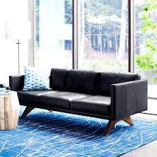 Western Couches Living Room Furniture Western Couches Living Room Furniture West Elm Bliss Sofa Review
