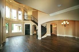 interior design new home ideas new home interiors zoom in read more new home interior home