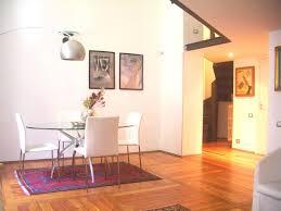 apartment elegant split level turin italy booking com