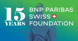 siege social swiss bnp paribas switzerland the bank for a changing