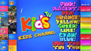 and family channel broadcast graphics package by xfxdesigns