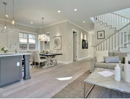 paint colors that go with oak trim mood u2014 jessica color decorate