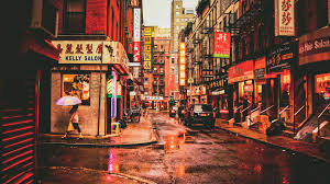 untold story chinese restaurants in america asian
