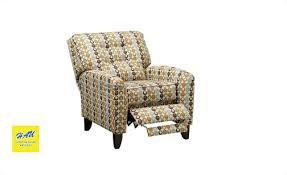 hau furniture chairs