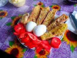 s駱aration cuisine s駛our 旅行日記 day8 蘇薩梅爾 阿凱特 arkit